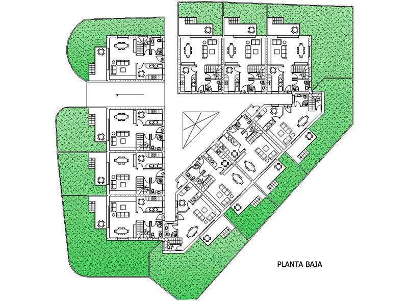 Construcción-de-11-viviendas-adosadas2