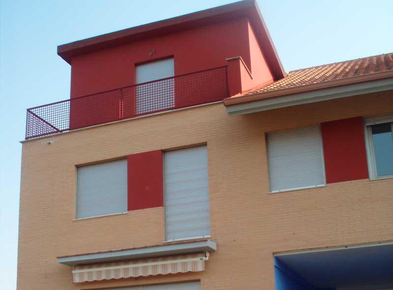 Construcción-de-11-viviendas-adosadas3