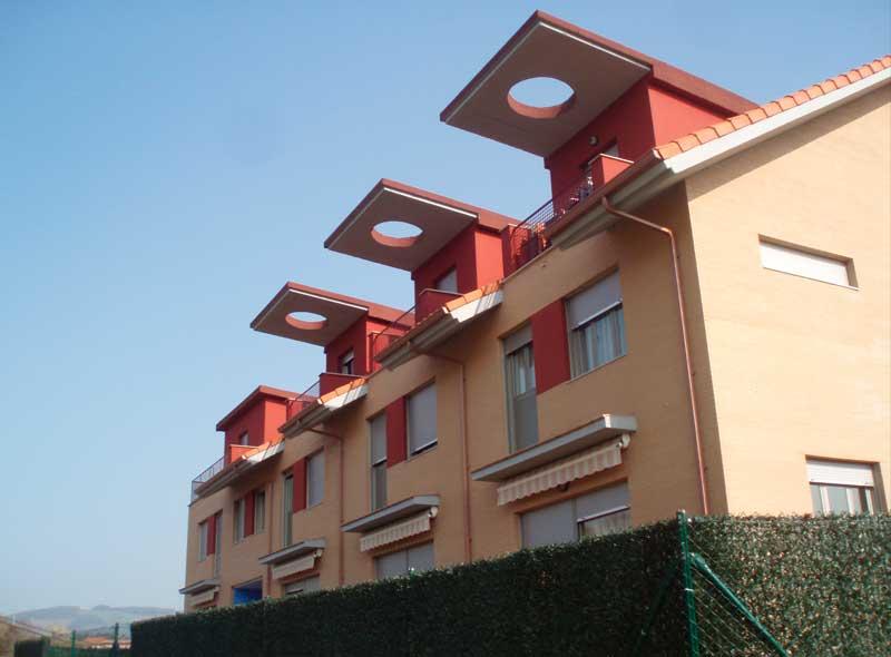 Construcción-de-11-viviendas-adosadas5