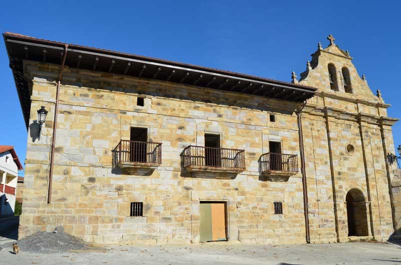 Rehabilitación-y-consolidación-de-Palacio-Iglesia-Villapaterna