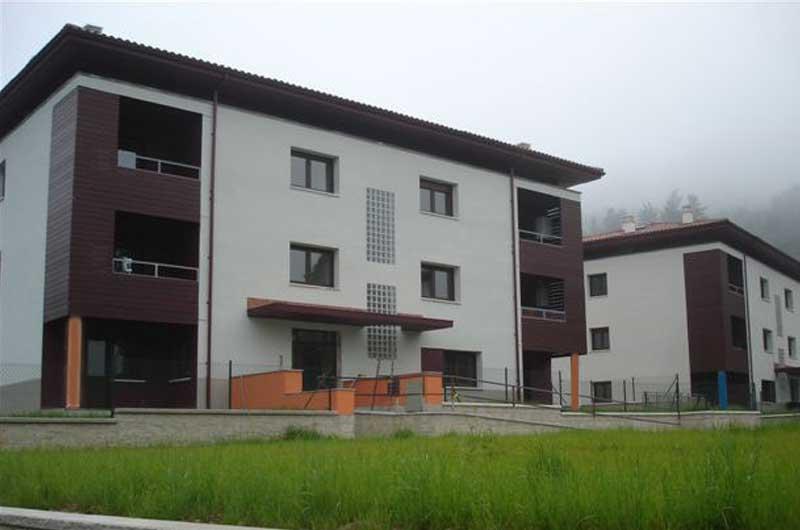 Urbanización-de-casa-Atutxa2