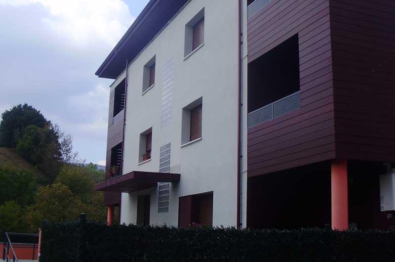 Urbanización-de-casa-Atutxa4