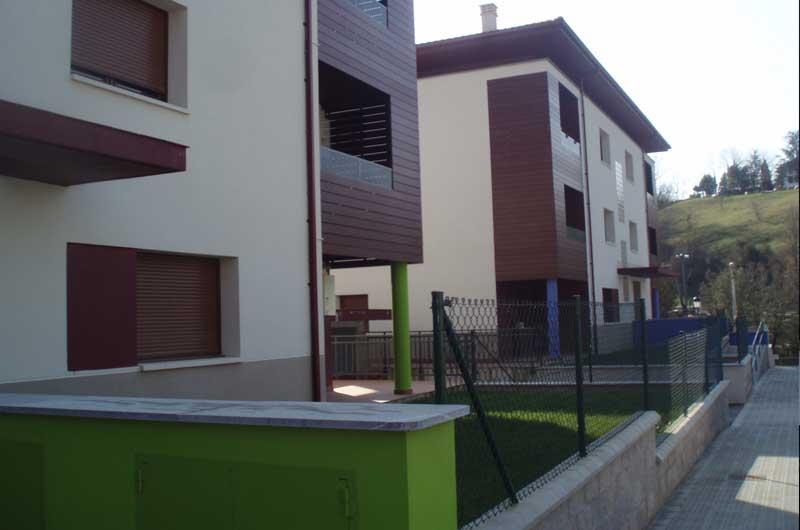 Urbanización-de-casa-Atutxa5
