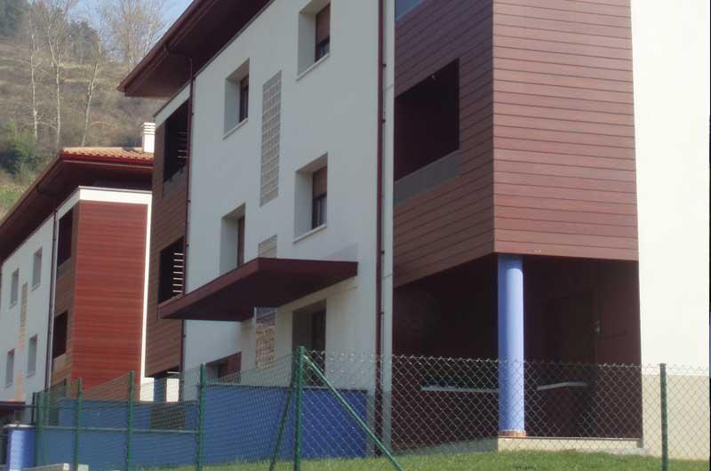 Urbanización-de-casa-Atutxa6