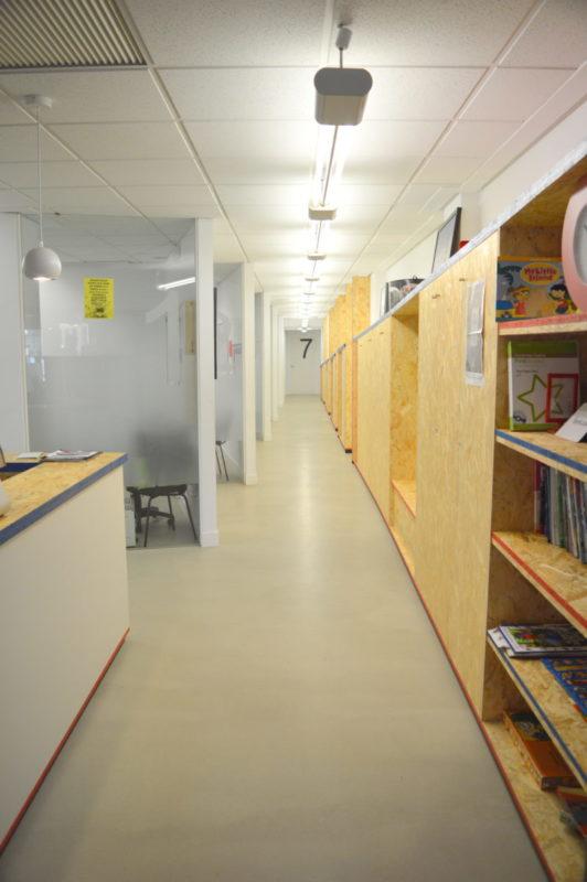 academia (2)