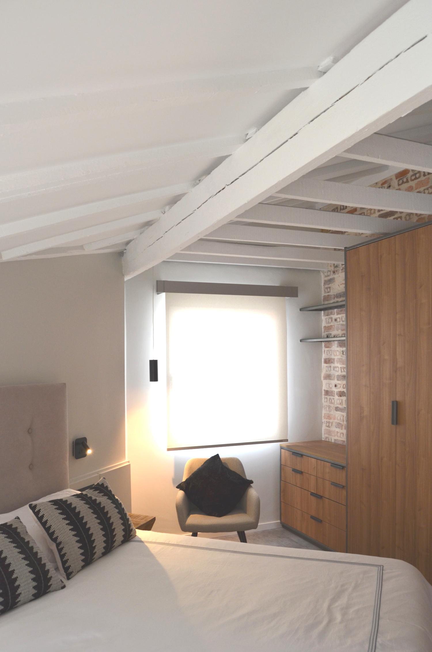 05 dormitorio (6)_