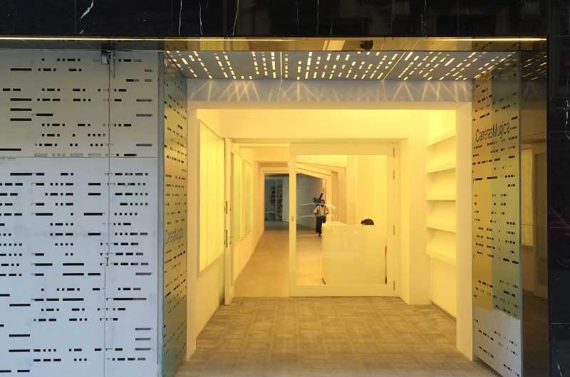Galería-Carreras-Múgica-de-Bilbao5