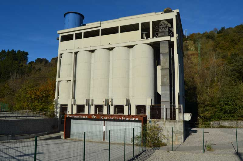 Museo-minero-Dolomitas5