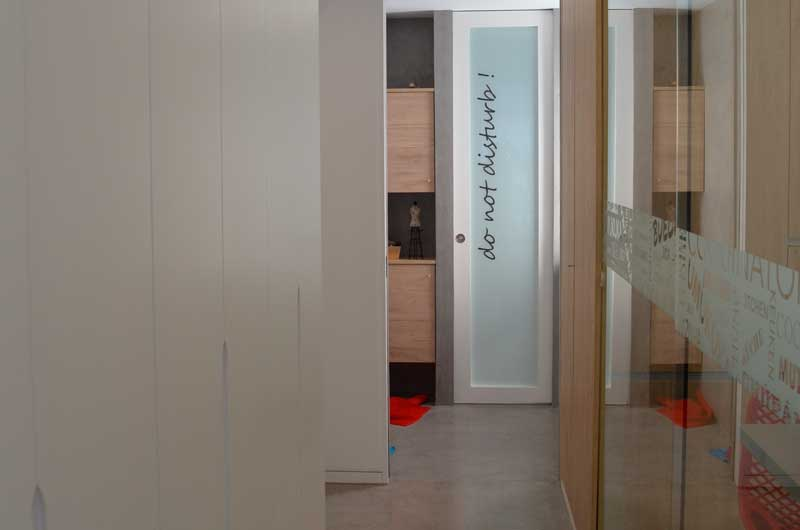 Reforma-de-vivienda-en–Bilbao4