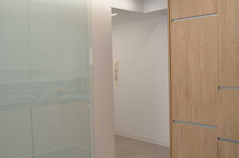Reforma-de-vivienda-en–Bilbao6