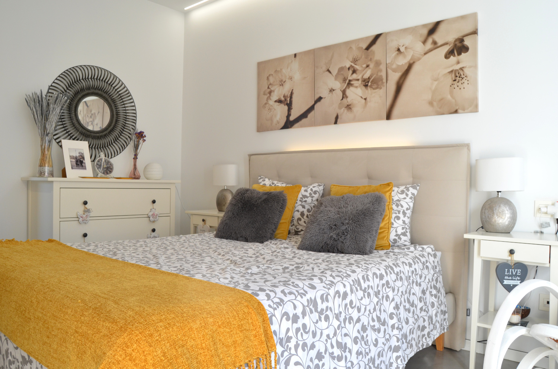 09 dormitorio pral(01)