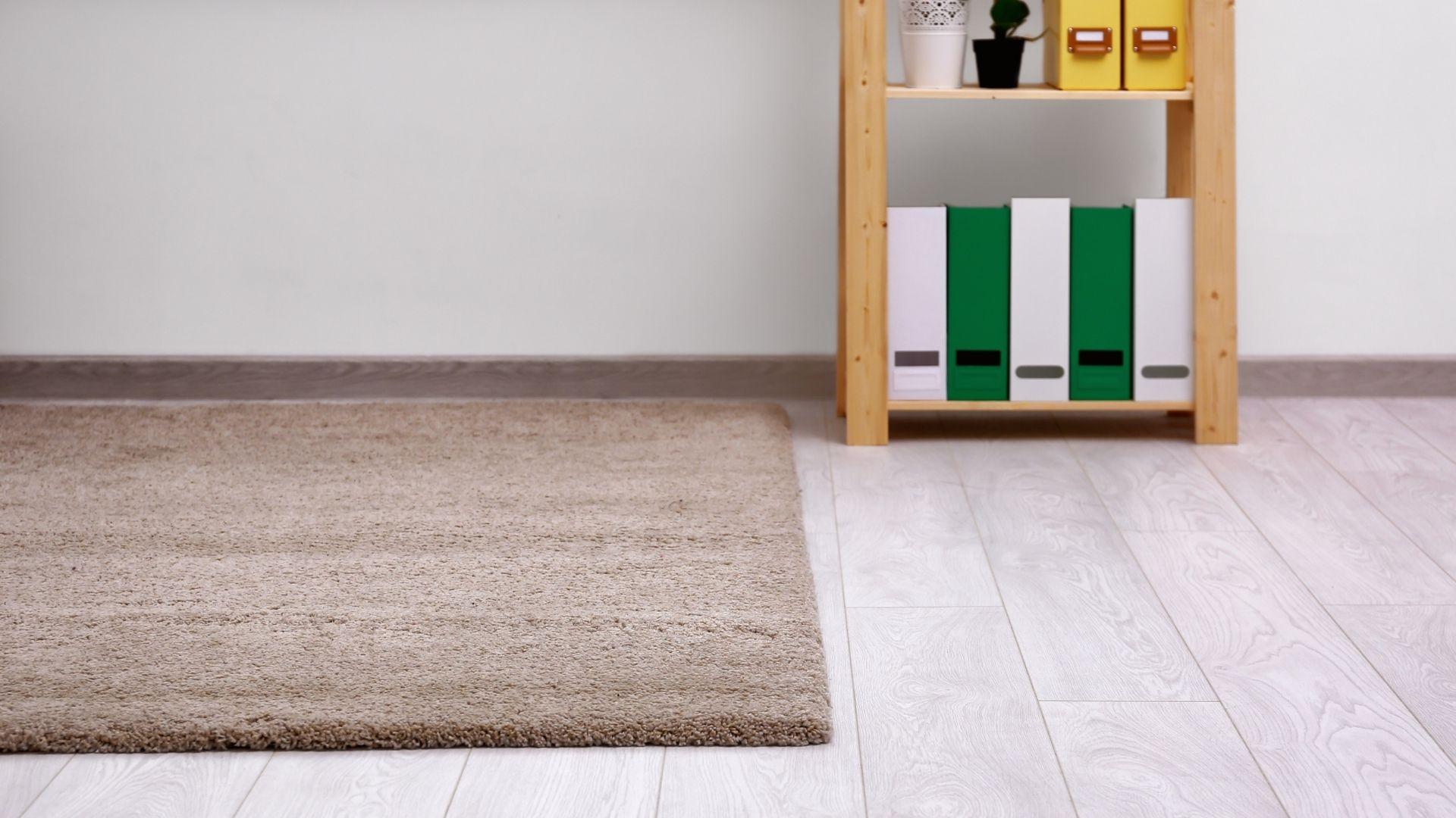 Domotex 2021 una de las más importantes exposiciones de revestimientos de suelos, piso de madera y alfombra